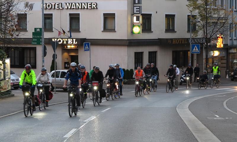 CM 31Okt2014 Untere Poststraße-klein