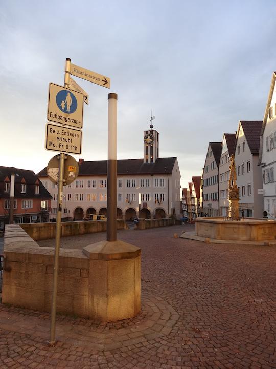 Marktplatz-1