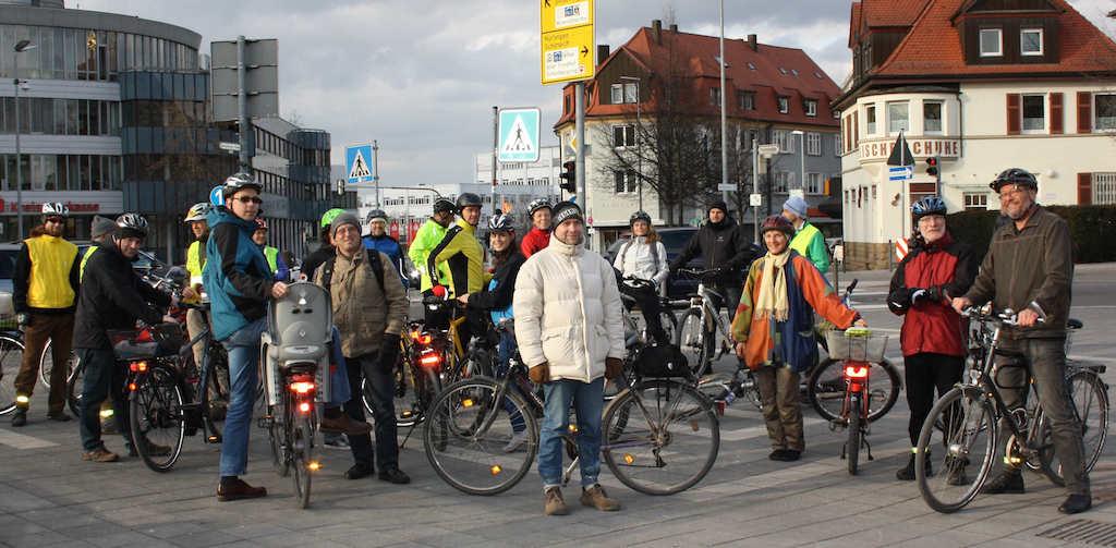 CM 27März2015 Elbenplatz